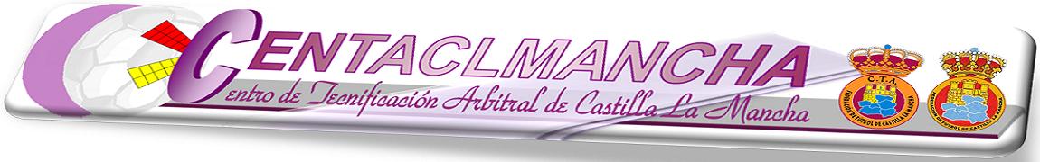 Comité Técnico de Árbitros de la Federación de Fútbol de Castilla la Mancha